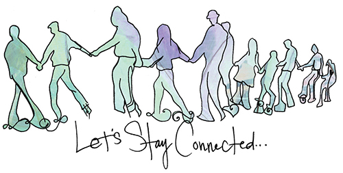 lets-stay-connected-img